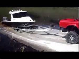 Images of Aluminium Speed Boats For Sale