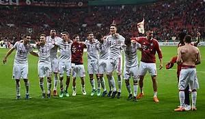 Bayern Basketball Tickets : dfb pokalfinale 2018 tickets wie komme ich an tickets f r das endspiel zwischen bayern und ~ Orissabook.com Haus und Dekorationen
