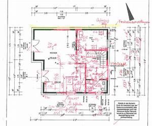 Grundriss Hausplanung Bautagebuch Von Susi Und Frank