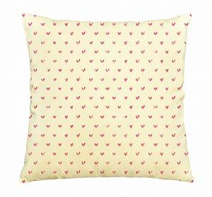 cute pattern 100 cotton decorative throw pillows cover With cute colorful throw pillows