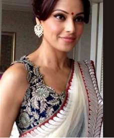 saree blouse designs 10 saree blouse designs 2015