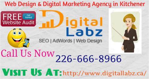 kitchener web design digital labz kitchener affordable web design company 3537