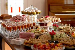 images about tea parties on pinterest table decorations With house party decoration ideas pinterest