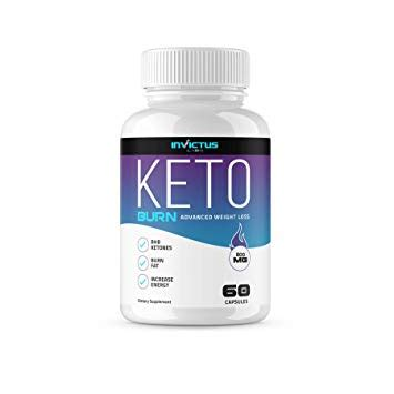 shark tank keto diet pills review   gym guides