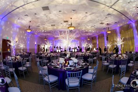 city county wedding venues gallery  chair affair