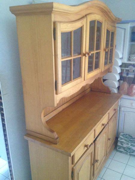 le bon coin cuisine occasion particulier meuble cuisine occasion meubles cuisine occasion clasf