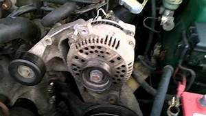 2001 Ford Windstar Engine Diagram Intake Runner 1997 Ford Explorer Intake Runner Wiring Diagram