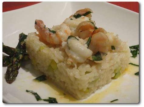 estragon cuisine les meilleures recettes d 39 estragon et asperges