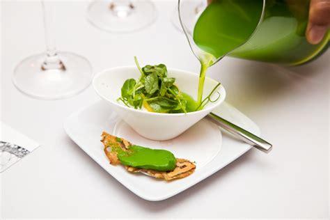 cuisine modern gets a taste of modernist cuisine modernist