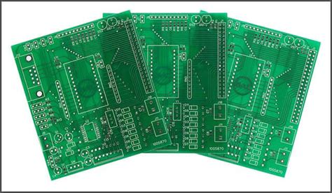 Guide Moving From Breadboard Pcb Prototypes Full