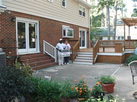 residential house painting in virginia beach and the