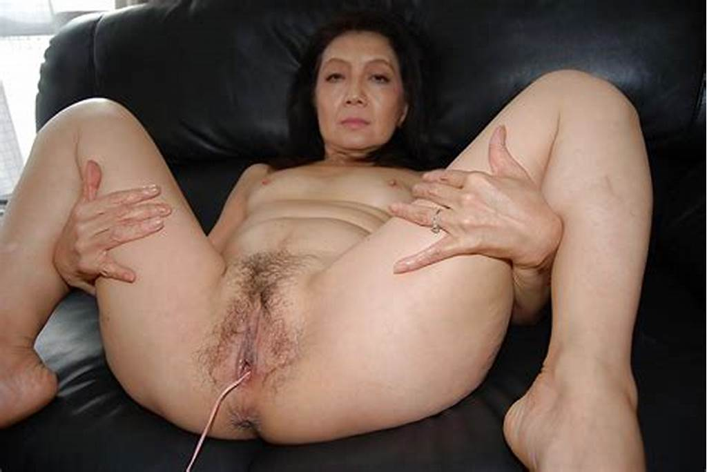 #Pretty #Mature #Slut #With #Hard #Nipples #Setsuko #Hardcore