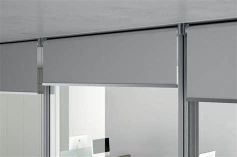 tende da ufficio verticali euroffice tende verticali per ufficio tende ufficio napoli