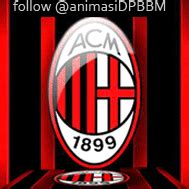 Ac Milan Gif  Find & Share On Giphy