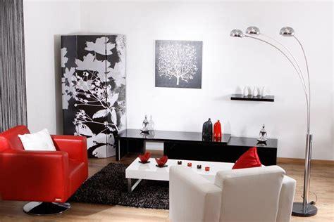 deco chambre asiatique décoration salon asiatique