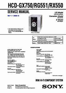 Free Download Rg 550 Wiring Diagram Images