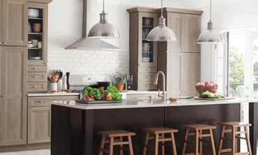 martha stewart purestyle cabinets video martha stewart introduces textured purestyle