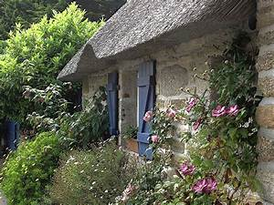 Cottage garden - Wikipedia