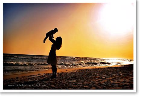 mommy baby images  pinterest family photo