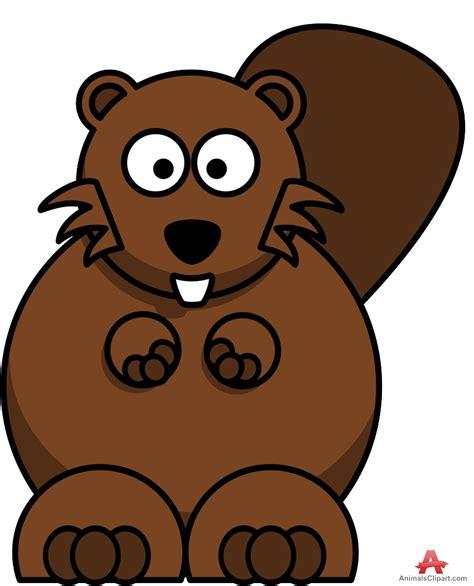 Beaver Clip Free Beavers Cliparts Free Clip Free Clip
