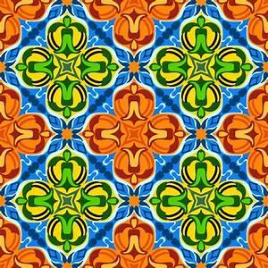textile designs, retro geometric wallpaper, pakistani ...