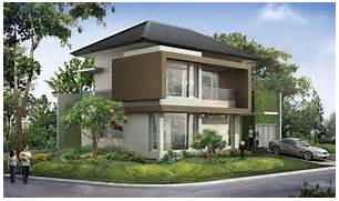 RUMAH DIJUAL Rumah Baru Minimalis Dua Lantai Desain Gambar Rumah Minimalis 2 Lantai 2016 Gambar Corak Corak Bunga Related Keywords Suggestions