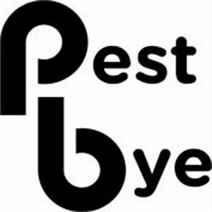 Répulsif Souris Efficace : r pulsif chat ultrasons souris renards cureuils rongeurs oiseaux avec stroboscope pestbye ~ Melissatoandfro.com Idées de Décoration