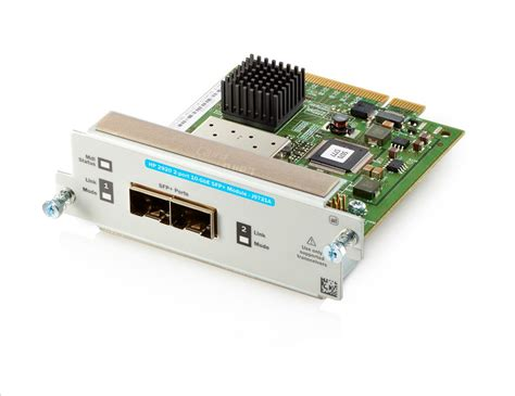 Port Gigabit Ethernet Sfp Module For