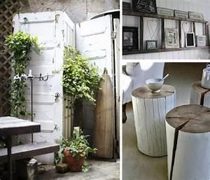 Cicli&Ricicli Blog di arredamento e interni Dettagli Home Decor