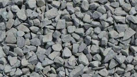 crushed stone sand gravel nj ny  prices