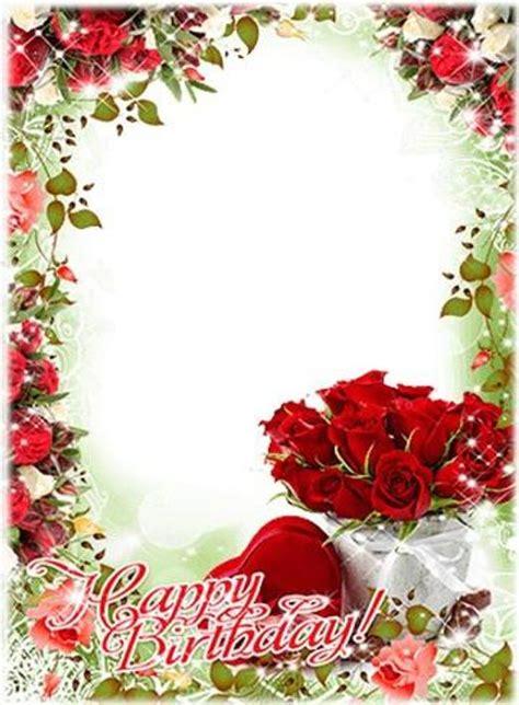 Music lagu selamat ulangtahun romantis banget dah pokonya. Bingkai ulang tahun romantis for Android - APK Download