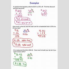 Pay For Essay And Get The Best Paper You Need  How To Solve Fractions Word Problems