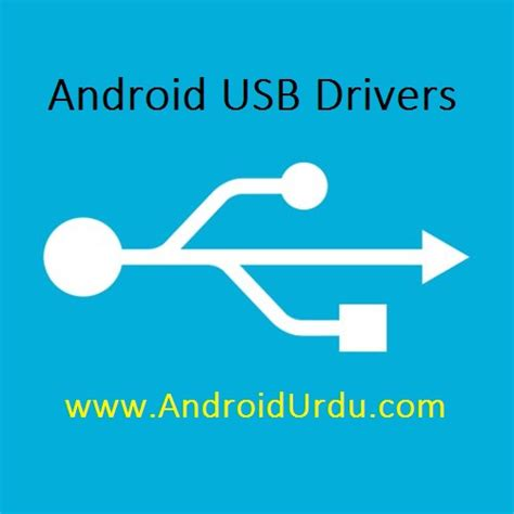 lge android phone driver drivers for lge android phone loadenglish