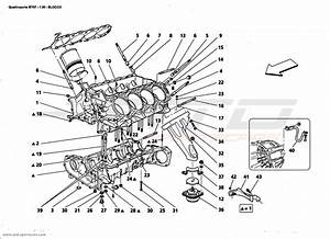 2009 Scion Xb Parts Diagrams Html