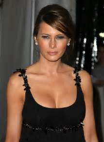 my wedding dresses melania hasn 39 t fully been able to open