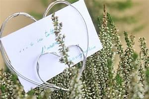 Frase Promessa Matrimonio ZZ44 Pineglen