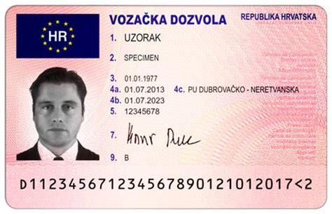 Croatian Driving Licence.jpg