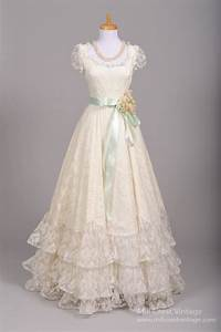 71 best images about 1970 wedding dresses 1970 dresses With 1970 wedding dresses