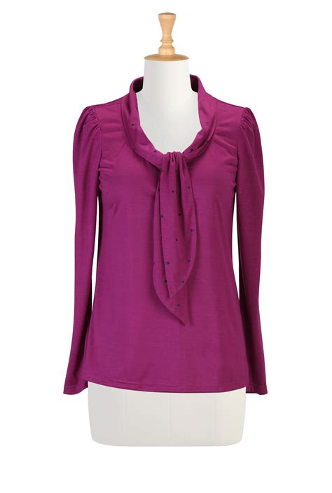 womens blouses book of womens dress blouses tops in us by