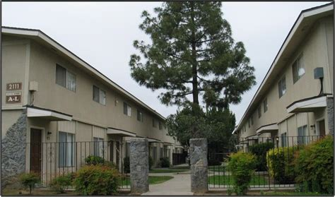 sunset garden townhomes rentals fresno ca apartments