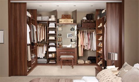 Walk In Wardrobe Design by Walk In Wardrobe Design Walk In Wardrobes Cork