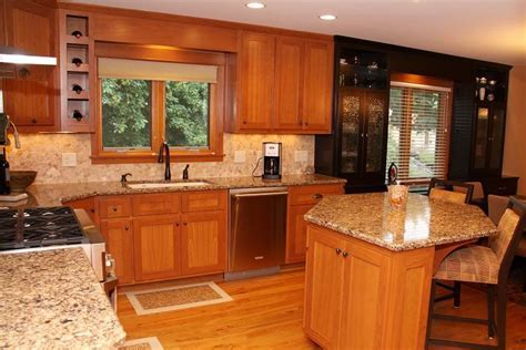 Kitchen Decor Inc.: Cambria Kitchen Countertops