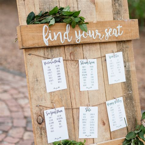 wine cork place card holder wedding place card holders bling wedding decor wedding place cards cork