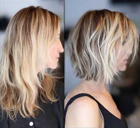 balayage bob hair hair hair styles hair cuts