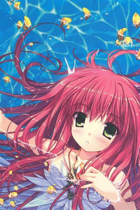 Anime Wallpaper Hd Iphone 7 - hd anime wallpaper iphone 7 wallpaper
