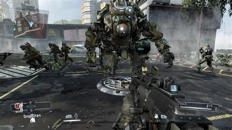 respawn announces titanfall minimum pc requirements