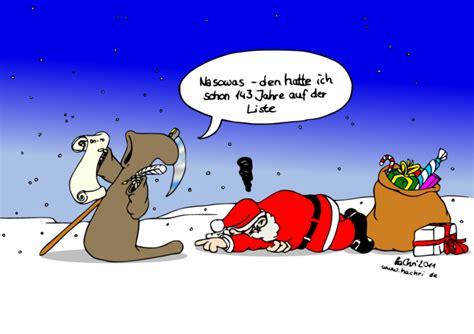 Cartoon Froheweihnachten Gehabt Zuhaben