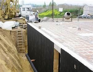 Hausbau Was Beachten : mit oder ohne keller das sollte man beim hausbau beachten ~ A.2002-acura-tl-radio.info Haus und Dekorationen