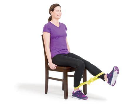 exercises for knee oa slideshows arthritistoday org