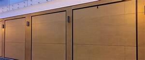 porte box basculanti anche automatiche per box e garage With porte box garage